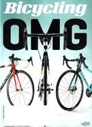 Bicycling Magazine 6/1/2016