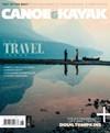 Canoe & Kayak Magazine | 6/1/2016 Cover