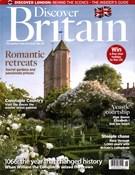 Discover Britain Magazine 6/1/2016