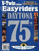 Easyriders Magazine 6/1/2016