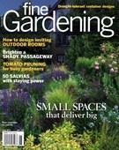 Fine Gardening Magazine 6/1/2016