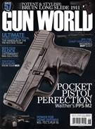 Gun World Magazine 6/1/2016