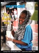 Vermont Life Magazine 6/1/2016