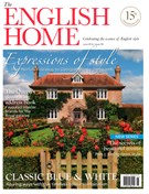 English Home Magazine 6/1/2016