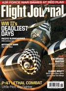 Flight Journal Magazine 6/1/2016