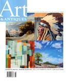Art & Antiques 6/1/2016