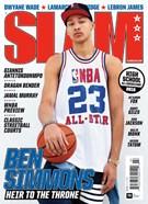 Slam Magazine 7/1/2016