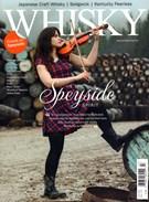 Whisky Magazine 7/1/2016