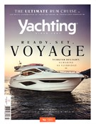 Yachting Magazine 7/1/2016