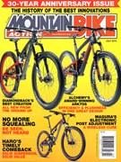 Mountain Bike Action Magazine 7/1/2016