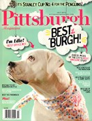 Pittsburgh Magazine 7/1/2016