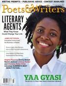 Poets and Writers Magazine 7/1/2016