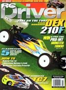 RC Driver Magazine 7/1/2016