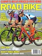 Road Bike Action Magazine 7/1/2016