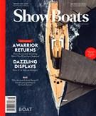 Showboats International Magazine 7/1/2016
