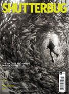 Shutterbug Magazine 7/1/2016