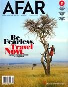 AFAR Magazine 7/1/2016
