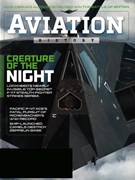 Aviation History Magazine 7/1/2016