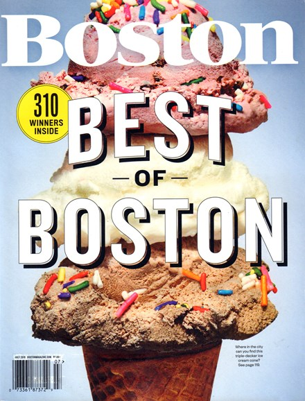 Boston Cover - 7/1/2016