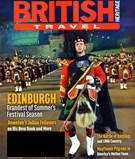 British Heritage Magazine 7/1/2016