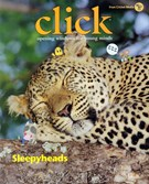 Click Magazine 7/1/2016