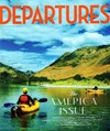 Departures | 7/1/2016 Cover