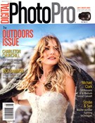 Digital Photo Pro Magazine 7/1/2016