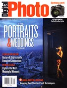 Digital Photo Magazine 7/1/2016