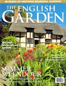 English Garden Magazine 7/1/2016