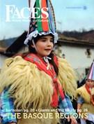 Faces Magazine 7/1/2016