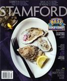 Stamford Magazine 7/1/2016