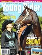 Young Rider Magazine 7/1/2016