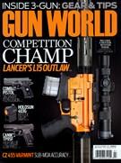 Gun World Magazine 7/1/2016