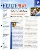 Health News Newsletter 7/1/2016