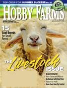 Hobby Farms 7/1/2016