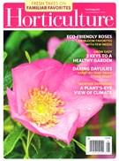 Horticulture Magazine 7/1/2016