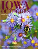 Iowa Outdoors Magazine 7/1/2016