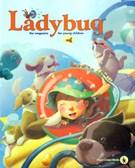 Ladybug Magazine 7/1/2016