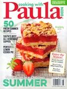 Paula Deen Magazine 7/1/2016