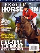 Practical Horseman Magazine 7/1/2016