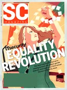 IT Security Magazine 7/1/2016