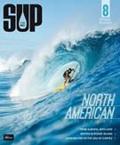 SUP Magazine 12/1/2015