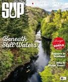 SUP Magazine 9/1/2015