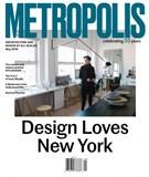 Metropolis 5/1/2016