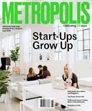 Metropolis 6/1/2016
