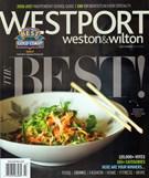 Westport Magazine 7/1/2016