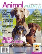 Animal Wellness Magazine 8/1/2016