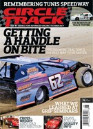Circle Track Magazine 8/1/2016
