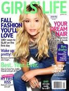 Girls' Life Magazine 8/1/2016