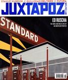 Juxtapoz Magazine 8/1/2016